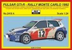 1-24-Nissan-Pulsar-GTI-R-1991-1992-Official-team-Blomqvist-Makinen