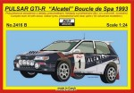 1-24-Nissan-Pulsar-GTI-R-Boucle-de-Spa-1993-G-de-Mevius