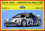 1-24-Ford-RS-200-Official-1986-Lombard-rally-2-Blomqvist-6-Grundel