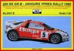 1-24-Ford-RS-200-Belga-1986-Rally-Ypres-R-Droogmans
