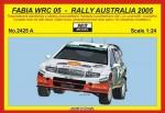 1-24-Skoda-Fabia-WRC-05-Rally-Australia-2005-C-McRae