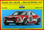 1-24-Skoda-180-200-RS-Official-Rally-Skoda-1974