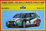 1-24-Fabia-S2000-IRC-Rally-Monte-Carlo-2009