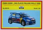 1-24-Fabia-S2000-Rally-Finland-2009-Hanninen