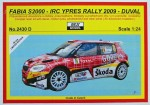 1-24-Fabia-S2000-IRC-YPRESS-Rally-2009-Duval