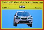 1-24-Ford-Focus-WRC-06-Rally-Australia-2005-Gardemeister
