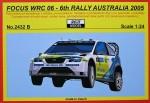 1-24-Ford-Focus-WRC-06-Rally-Australia-2005-Kresta
