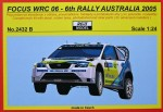 1-24-Ford-Focus-WRC-06-Rally-Australia-2005-Kresta