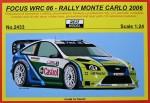 1-24-Ford-Focus-WRC-06-Rally-Monte-Carlo-2006-Gronholm-Hirvonen