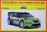1-24-Ford-Focus-WRC-06-Rally-Monte-Carlo-2007-Gronholm-Hirvonen