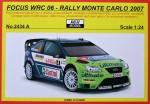 1-24-Ford-Focus-WRC-06-Rally-Monte-Carlo-2007-Gronholm-Hirvonen