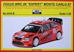 1-24-Ford-Focus-WRC-06-Rally-Monte-Carlo-2007-Solberg-H-