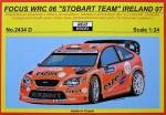 1-24-Ford-Focus-WRC-06-Rally-Ireland-2007-Solberg-H-