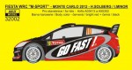 1-32-Ford-Fiesta-WRC-Rally-Monte-Carlo-2012-decal