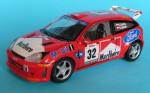 1-43-Ford-Focus-WRC-Rally-Portugal-2000-Marlboro