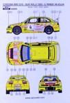 1-43-Cordoba-WRC-EVO-Rallye-C-Krumlov-2002