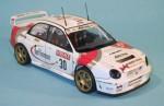 1-43-Subaru-Impreza-WRC-01-Tour-de-Corse-2001-Mortl