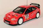 1-43-Citroen-Xsara-WRC-Rally-Catalunya-2002-J-Puras