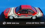 1-43-BMW-635-CSi-LUCKY-STRIKE-ETCC-GP-Brno-1983-4th-place