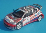 1-43-Peugeot-206-WRC-Mobil-1-Rally-Antibes-2002-J-Kulig