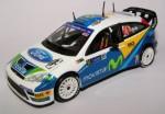 1-43-Ford-Focus-WRC-04-Tour-de-Corse-2005-D-Sola