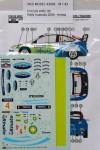 1-43-Focus-WRC-06-Rally-Australia-2005-Kresta