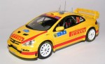 1-43-Peugeot-307-WRC-Pirelli-Tour-de-Corse-2006-G-Galli