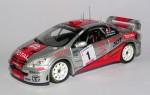 1-43-Peugeot-307-WRC-Hungary-Eger-Rallye-2006-J-Toth