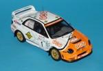 1-43-Subaru-Impreza-WRC-2002-TNT-Rajd-Warszawski-2003-Kuzaj-Lukas