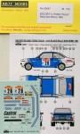 1-43-Fiat-131-ABARTH-7th-RAC-Rally-1977