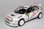 1-43-Toyota-Corolla-WRC-Rallysprint-Praha-2006-2007-V-Pech