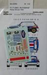 1-43-Renault-5-Turbo-ROTHMANS-Rallye-Skoda-1983
