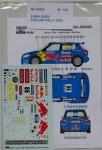 1-43-Fabia-S2000-Rally-Finland-2009-Hanninen