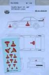 1-43-Audi-Quattro-Sport-S1-HB-sponsor-logo