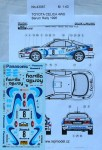 1-43-Toyota-Celica-4WD-Barum-Rally-1996