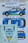 1-43-Ford-Focus-WRC-08-Neste-Oil-Finland-2010