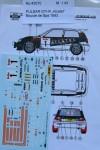 1-43-Nissan-Pulsar-GTI-R-ALCATEL-B-de-Spa-1993