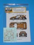 1-43-Decal-Peugeot-206-WRC-25-years-Federal-Cars