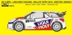 1-43-Citroen-DS-3-LIQUI-MOLY-WRC-Rally-Tatry-2015