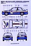 1-43-BMW-M3-1989-Rally-Tour-de-Corse