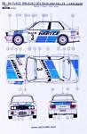 1-43-BMW-M3-1990-ADAC-Deutschland-Rallye