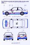 1-43-BMW-M3-1987-Rally-Tour-de-Corse