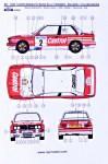1-43-BMW-M3-1988-Manx-Rally-winner