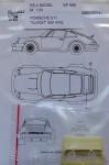 1-24-Porsche-911-ducktail-rear-wing
