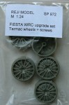 1-24-Fiesta-WRC-Tarmac-wheels+screws-upgr-set