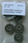 1-24-Fiesta-WRC-Tarmac-wheels+screws-upgr-set