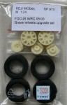 1-24-Focus-WRC-05-Gravel-wheels-upgrade-set