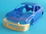 1-24-Subaru-Impreza-WRC-SWRT-2003-front-bumper