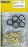 1-24-Wheels-O-Z-Racing-18-15-spoke-4-screw-5-pcs-tiresshock-absorber-tarmac