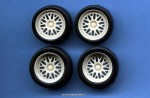 1-24-Wheels-typeGT-+-tyres-4-pieces